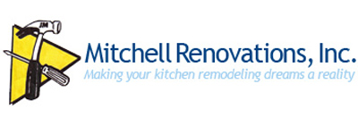 John Mitchell Renovations, Making your kitchen remodeling dreams a reality